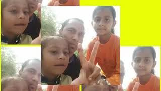 Kesimpa Gamno Video