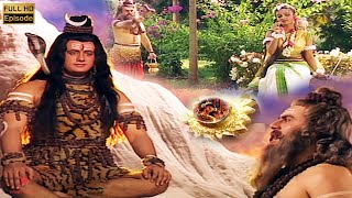 Episode 139 | Om Namah Shivay