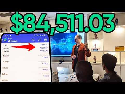 Make money online a day without