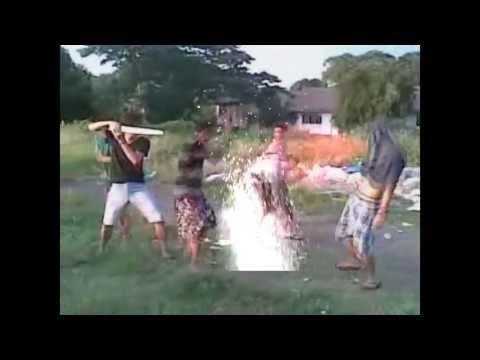 Tansi kills ang lahat ng mga worm