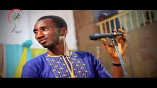 Download Video Wasiu Alabi Pasuma - Highest Fuji Rank MP3 3GP MP4