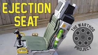 a-10c cockpit - मुफ्त ऑनलाइन वीडियो