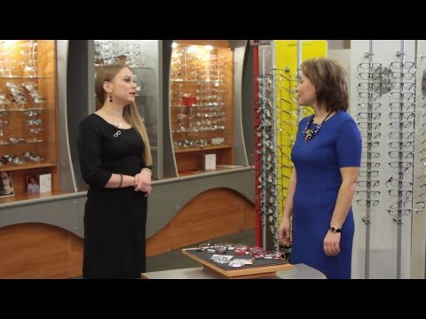 Аппаратная коррекция зрения цена