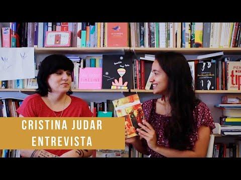 OITO DO SETE, por Cristina Judar (entrevista)   LiteraTamy