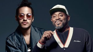 United Masters - INDEPENDENCE: A Conversation with Steve Stoute and Russ