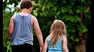 ″Брат и сестра″: мощная притча о самом важном, что есть у нас в жизни