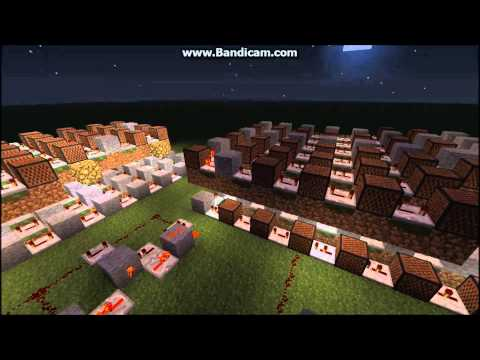 Minecraft: One Republic - Secrets Mp3