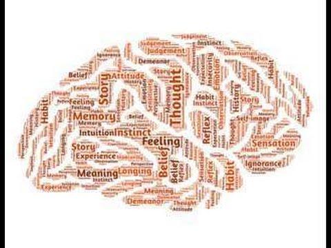 Video Gejala Kanker Otak