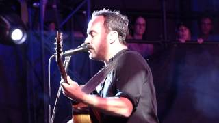Dave Matthews Band - Pig - The Gorge - Multicam - 9-1-13 - HD