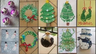 10-christmas-crafts-for-toddlers-kids
