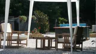 preview picture of video 'guesthouselafenice a mondaino'