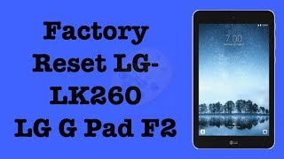 firmware update lg tablet frozen - TH-Clip