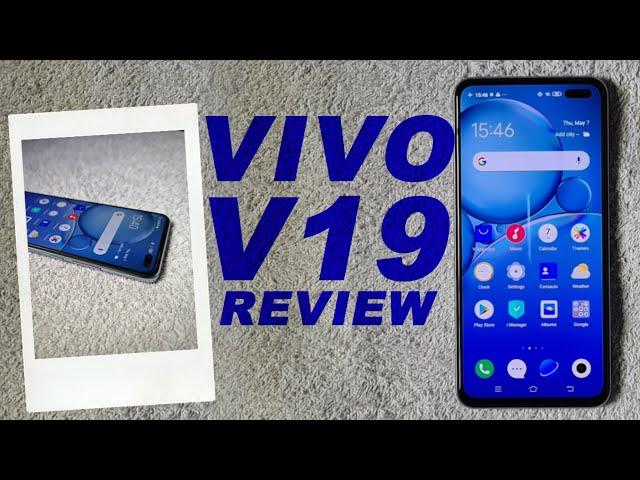 Vivo V19 vs Oppo Reno 3 Pro: Price in India, Specifications Compared |  Technology News