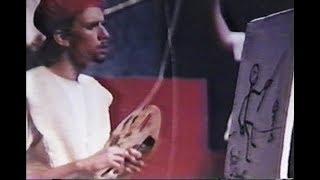 """Joseph"" Musical--Merrill High 1995--""Those Canaan Days"""