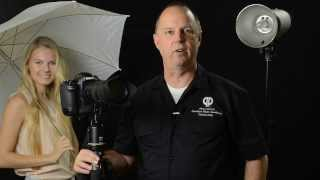 David Bever offers 4-hour Studio Lighting photography workshop Sunday May 21st.