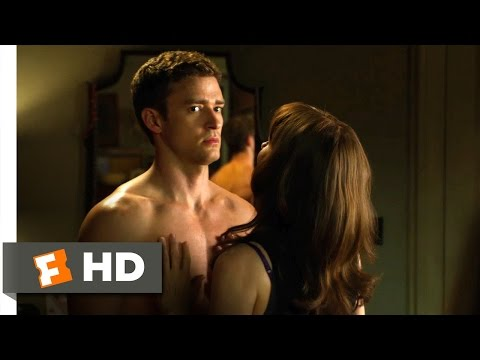 Friends With Benefits (2011) - Mommy's Little Slampiece Scene (6/10) | Movieclips