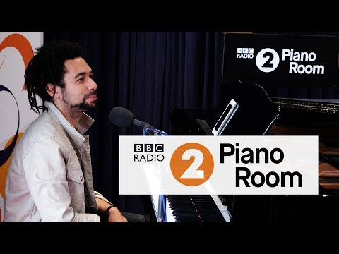 The Shires - With Or Without You (U2 Cover - Radio 2's Piano Room) Mp3