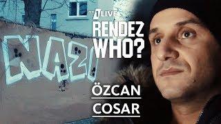 """Özcan Cosar: """"Dortmund Dorstfeld Ist 'ne No Go Area."""""""