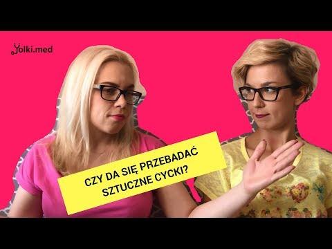 Klinika dla powiększania piersi w Petersburgu