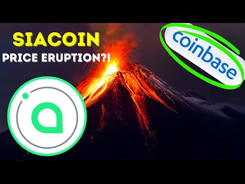 Robinhood ir bitcoin