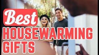 Housewarming Gift Ideas | (35) Best Housewarming Gift