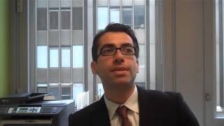 Chapter 7 Bankruptcy Lawyer New York City