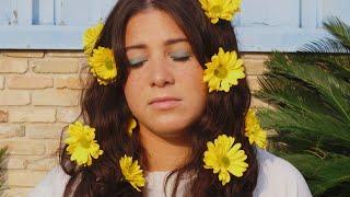 "Sasha and the Valentines – ""Flower"""
