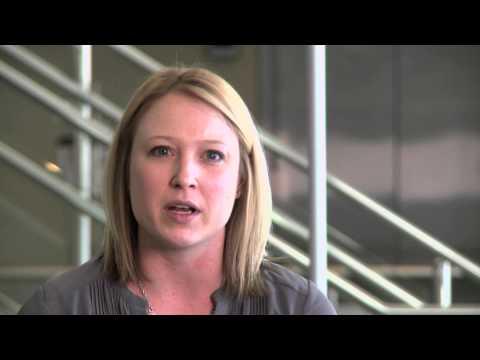 UBC - United BioSource Corporation
