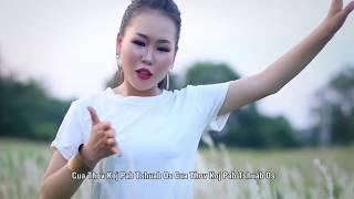Hnub Vaj (PAJ NQEEB LAIM)- Cua (Offical MV)