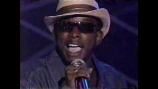 """Urban Mystic Performs """"Where Were You"""" on Soul Train"""