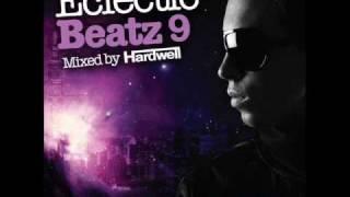 11. First Cult (Franky Rizardo Remix) |HQ|