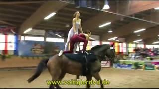 DVP 2013   Doppel   01   Sara Hemelingmeier   Nora Reker