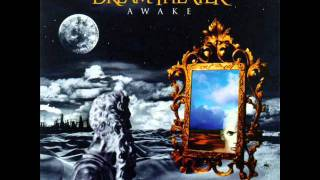 Dream Theater - Lifting Shadows Off a Dream (better quality)