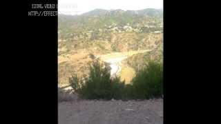 preview picture of video 'My beautiful village Kotehra Sherwan Hazara....'