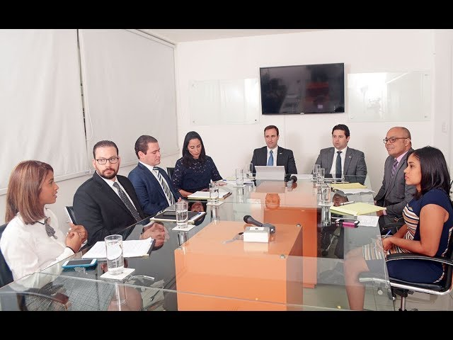 ANJE: Trabas burocráticas impiden formalización de empresas