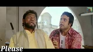 Johny lever comedy video with krishna abhishek.