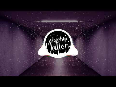 Lauren Daigle - You Say (Hydro Walkers Remix)