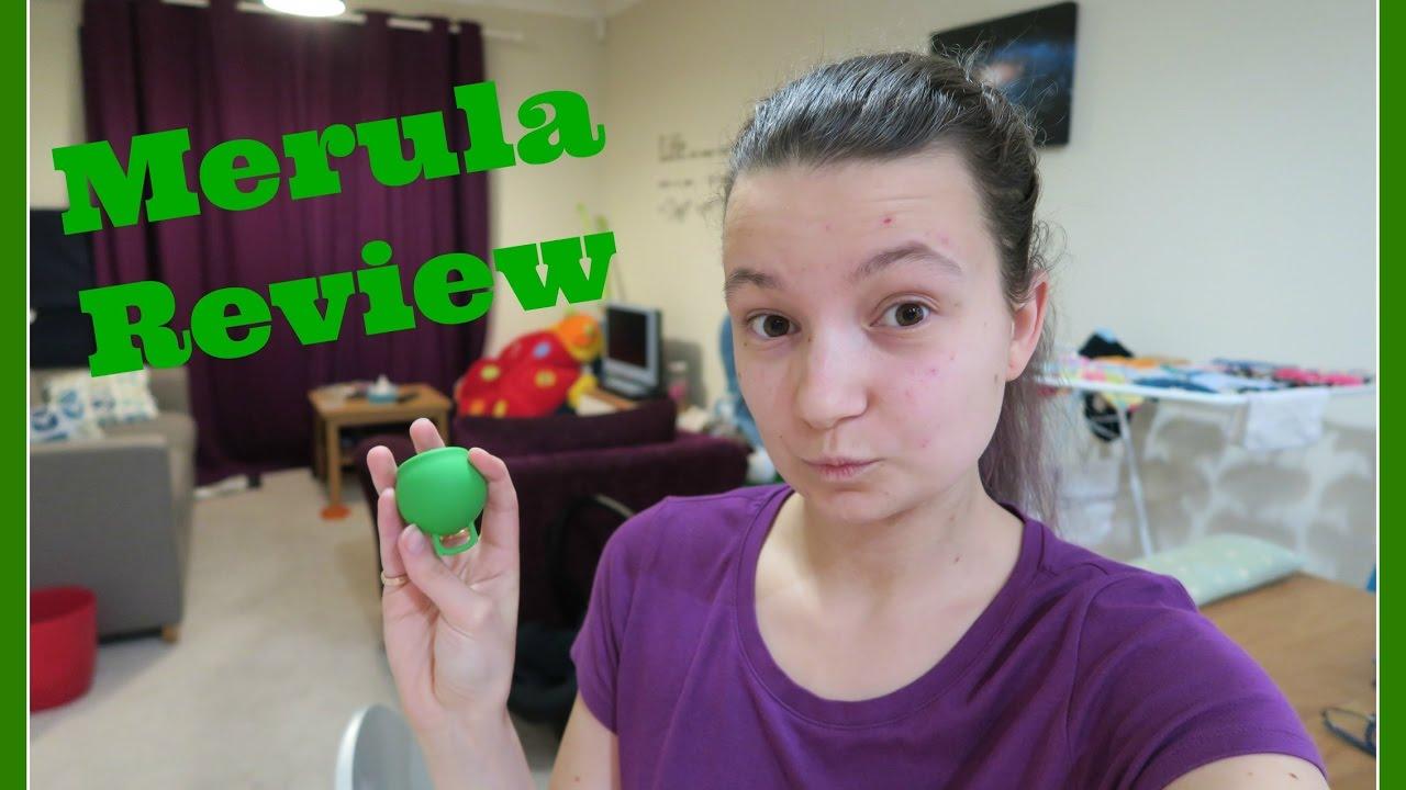 Merula cup review