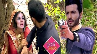 Today Episode Kundali Bhagya – 23 August 2019