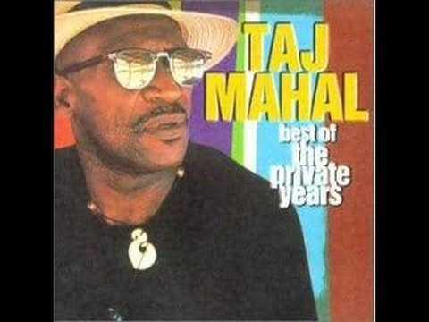 Lovin' in My Baby's Eyes — Taj Mahal   Last.fm