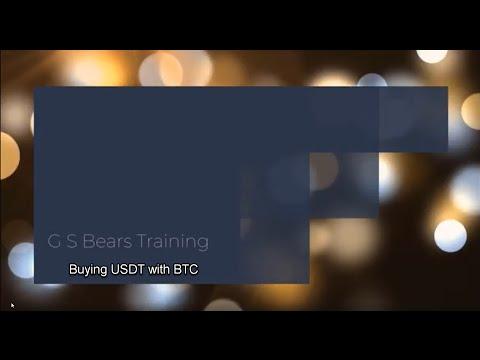 Bitcoin asic market