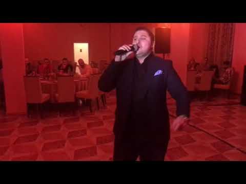 Razvan De La Pitesti – Nu regret faptele mele [Live 2018] Video