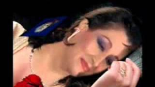 تحميل اغاني ما دريتوش جزء 1 وردة الجزائرية MP3