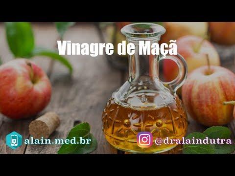 Acacia mel em diabetes