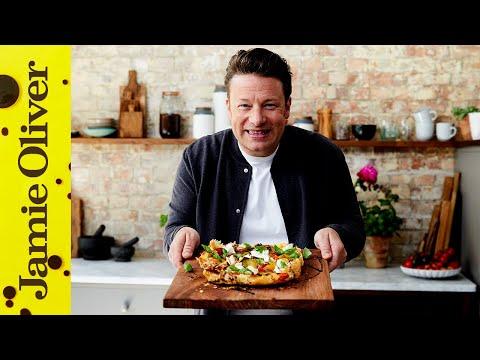 Veg 3 Ways   Jamie Oliver
