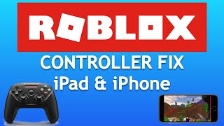 how to play roblox with a ps4 controller on iphone - Thủ thuật máy