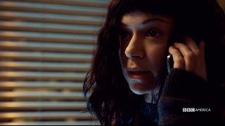 BBC America - Trailer #2 (VO)