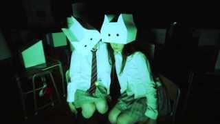 """古川本舗 """"HOME"""" (Official Music Video)"""