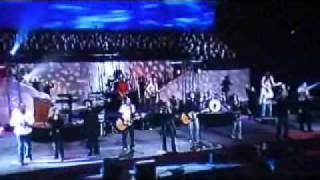Worthy Is The Lamb-Hillsong United-Live.wmv