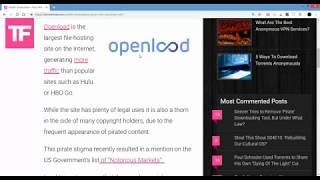Openload - Polska wyszukiwarka internetowa - Polgle